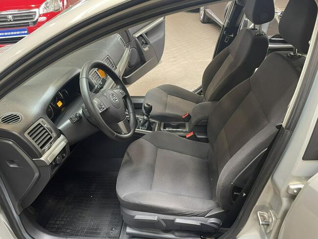 Opel Vectra ZOBACZ OPIS !! W podanej cenie roczna gwarancja Mysłowice - zdjęcie 3