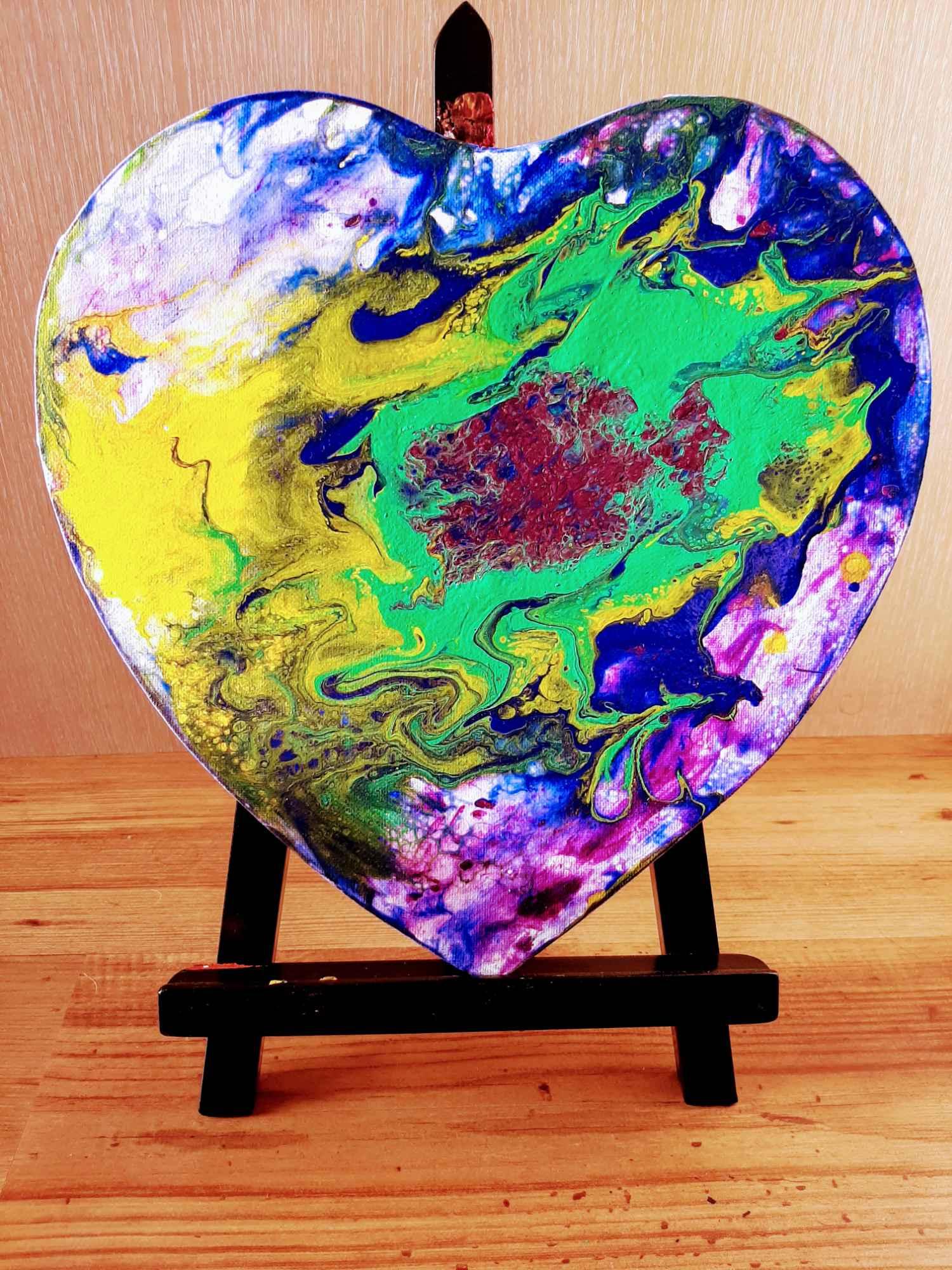 Sprzedam obraz akrylowy Jelenia Góra - zdjęcie 7