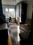 Mieszkanie 60m2 z pełnym wyposażeniem! Mielec - zdjęcie 3