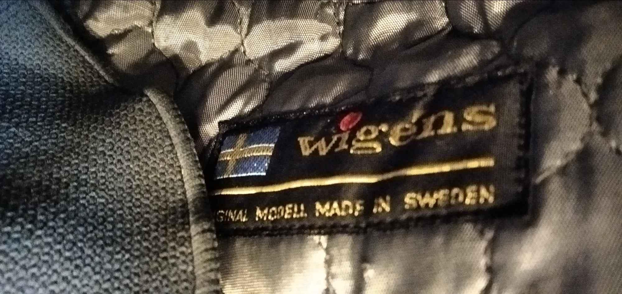 Sprzedam nową ,z naturalnego futra ,brązową kurtkę z nutrii Gdynia - zdjęcie 6