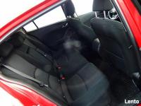 Mazda 3 SKYACTIV-D IDEAŁ Navi Alu Kamera Piotrków Kujawski - zdjęcie 12