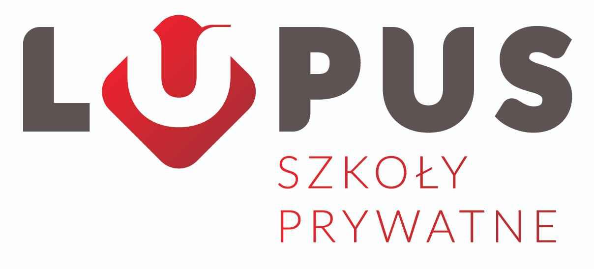 Liceum Ogólnokształcące dla Dorosłych LUPUS - nauka online od 16 lat Nowe Miasto - zdjęcie 1