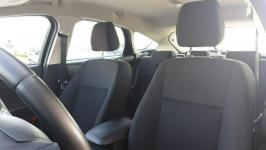 Ford Focus Trend, salon PL, FV-23%, gwarancja, DOSTAWA W CENIE Myślenice - zdjęcie 10