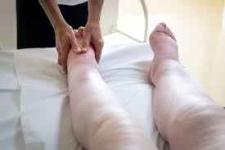 Profesjonalny masaż Siemianowice Śląskie - zdjęcie 1