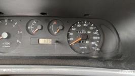 Sprzedam Nissana Terrano Radzynek - zdjęcie 7
