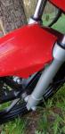 Honda Cbr 125r Barchów - zdjęcie 10