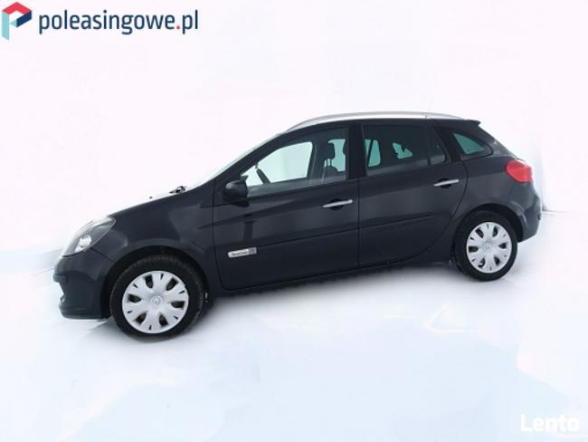 Renault Clio Komorniki - zdjęcie 8