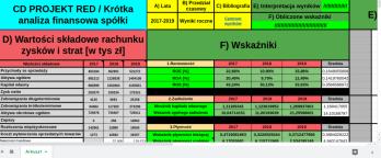 Sprawozdania, projekty, prace zaliczeniowe!! - Generator Rozwiązań Śródmieście - zdjęcie 6