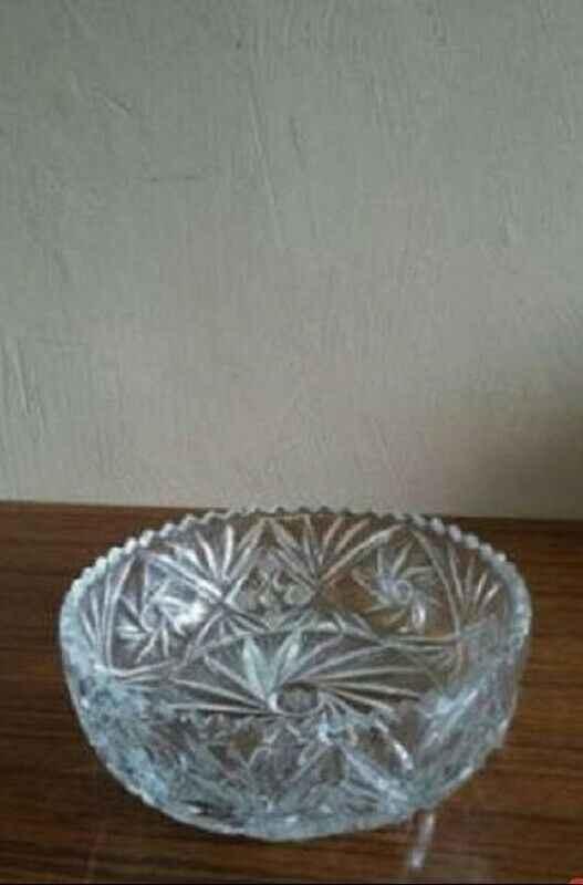 Rozne krysztaly Mokotów - zdjęcie 6