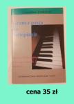 """Sprzedam serię podręczników """"Gram z pasją"""" Częstochowa - zdjęcie 3"""