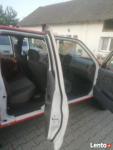 Nissan Navara D22 2.5DI 4X4 Podw.kabina Ostrów Wielkopolski - zdjęcie 7