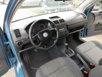 Volkswagen Polo Kisielice - zdjęcie 8