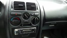 Mitsubishi Carisma 1.9 td Legnica - zdjęcie 3