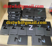 Samsung Z Fold3 5G, Samsung Z Flip3 5G, Samsung S21, iPhone 13 Pro Max Nowe Miasto - zdjęcie 3