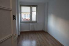 Sprzedam mieszkanie w Wołominie 48 m², 3 pokoje, b.dobra lokalizacja Wołomin - zdjęcie 6