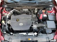 Mazda 6 Gwarancja VIP-Gwarant Serwisowany Bezwypadkowy Częstochowa - zdjęcie 10