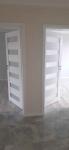 Sprzedam mieszkanie w centrum Częstochowy Częstochowa - zdjęcie 10