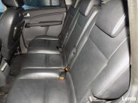 Ford C-Max !!!Targówek!!! 2.0 Diesel, 2003 rok produkcji! KOMIS TYSIAK Warszawa - zdjęcie 6