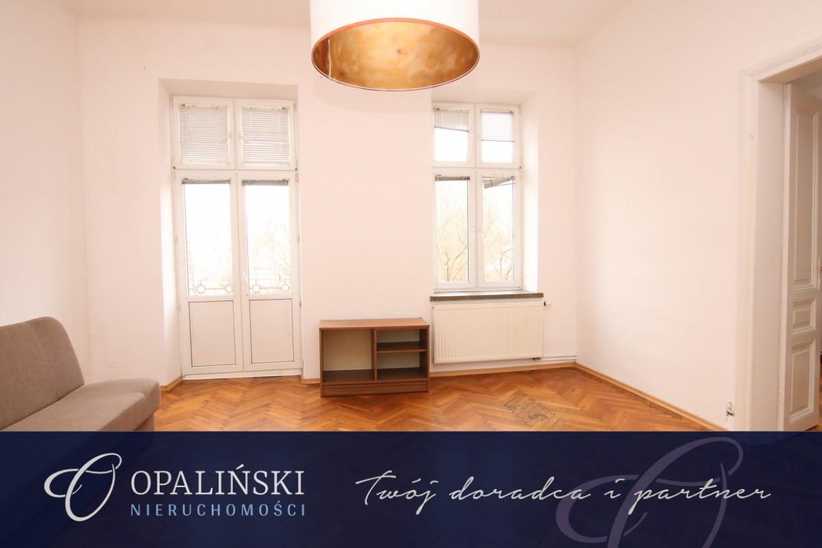 ✱ kamienica ✱ centrum ✱ atrakcyjna cena Rzeszów - zdjęcie 1