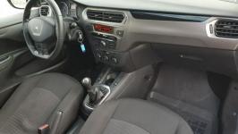 Peugeot 301 Rzeszów - zdjęcie 10