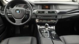 BMW inny Rzeszów - zdjęcie 10