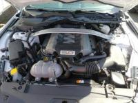 Ford Mustang GT, 2017, 5.0L, porysowany lakier Warszawa - zdjęcie 9