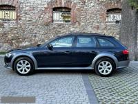Audi A4 Allroad *Gwarancja* Quattro, B&O, S Tronic, Serwis ASO Strzelce Opolskie - zdjęcie 10