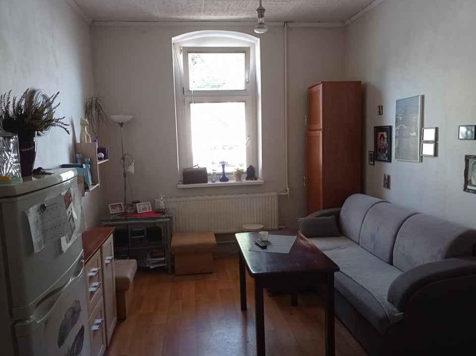 Sprzedam mieszkanie Inowrocław - zdjęcie 1