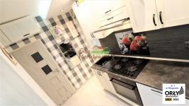 Mieszkanie 3pok. dla rodziny lub pod wynajem Zielona Góra - zdjęcie 4