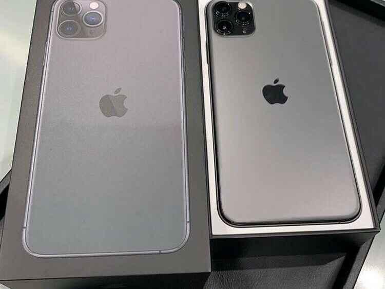 Samsung S20 128GB Koszt 400 EUR, Samsung S20 Ultra 128GB Koszt 450 EUR Widzew - zdjęcie 8