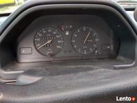 Peugeot 106 Biała Podlaska - zdjęcie 6