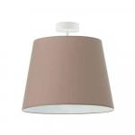 Lampa sufitowa plafon COSMO stożek! Częstochowa - zdjęcie 3