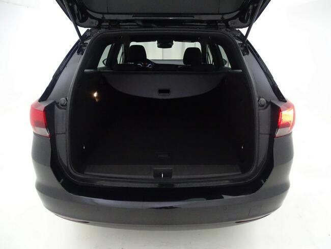 Opel Astra 1.6CDTI Dynamic Salon PL! 1 wł! ASO! FV23%! Dostawa GRATIS Warszawa - zdjęcie 8