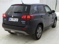 Suzuki Vitara K14D 2WD PRM Salon PL! 1 wł! Ożarów Mazowiecki - zdjęcie 8