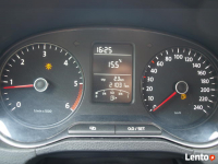 VW Polo 1.2 TDi 5 drzwi srebrny met  klima  2012 / 2013r Kalisz - zdjęcie 7