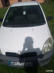 Samochód osobowy powypadkowy Nowe Miszewo - zdjęcie 1