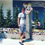 Ukrainiec chce poznać miłego Polaka Śródmieście - zdjęcie 1