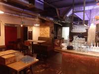 Odstąpię/Sprzedam restaurację 500 m2 - Centrum Warszawy Śródmieście - zdjęcie 8