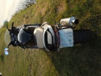 Honda CBR 600 Fi Ropczyce - zdjęcie 6