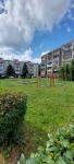 Sprzedam 3 pokojowe Mieszkanie w Radomsku Radomsko - zdjęcie 8