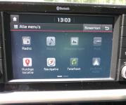 Kia Picanto 1.0 Wiele opcji, kamera cofania, klima, usb, aux, nawi Kopaniny - zdjęcie 8