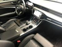 Audi A6 Szklany Dach | Temp akt | Kamera | Hak Gdańsk - zdjęcie 8