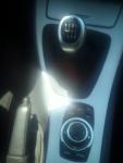 Sprzedam BMW z Holandii Aleksandrów - zdjęcie 7