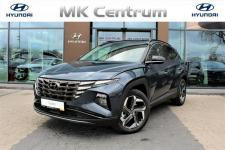 Hyundai Tucson 1.6 T-GDI 230 KM HEV 6AT 2WD Platinum! Hybrid ! Łódź - zdjęcie 1