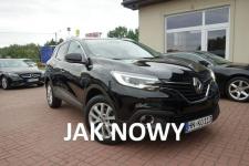 Renault Kadjar 74.000 Jak Nowy Energy 1 własciciel Zawiercie - zdjęcie 1