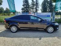 Ford Mondeo klimatronik, tempomat, czujniki parkowania przód tył Chełm Śląski - zdjęcie 7