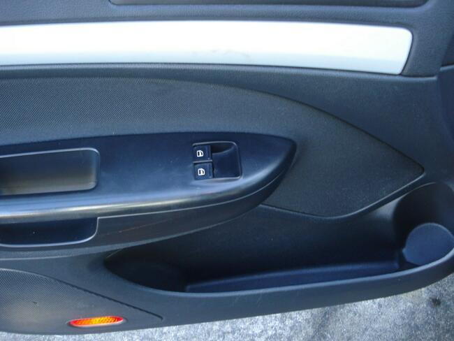 Škoda Octavia Morzyczyn - zdjęcie 10