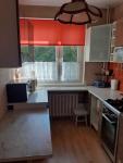 Mieszkanie M3 Bydgoszcz - zdjęcie 5