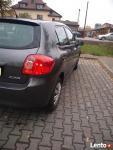 Sprzedam Toyote Auris Wołomin - zdjęcie 4