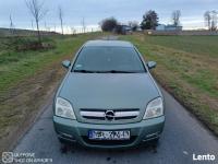 Opel Signum 2.2 Direct / Automat+TipTronic/ SHADOWLINE / Bog Poznań - zdjęcie 7